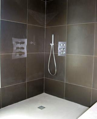 amnagement de maisons individuelles et btiments publics les constructeurs du midi. Black Bedroom Furniture Sets. Home Design Ideas