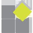 Logo les Constructeurs du Midi