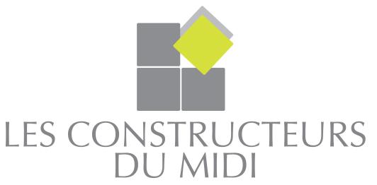 les Constructeurs du Midi
